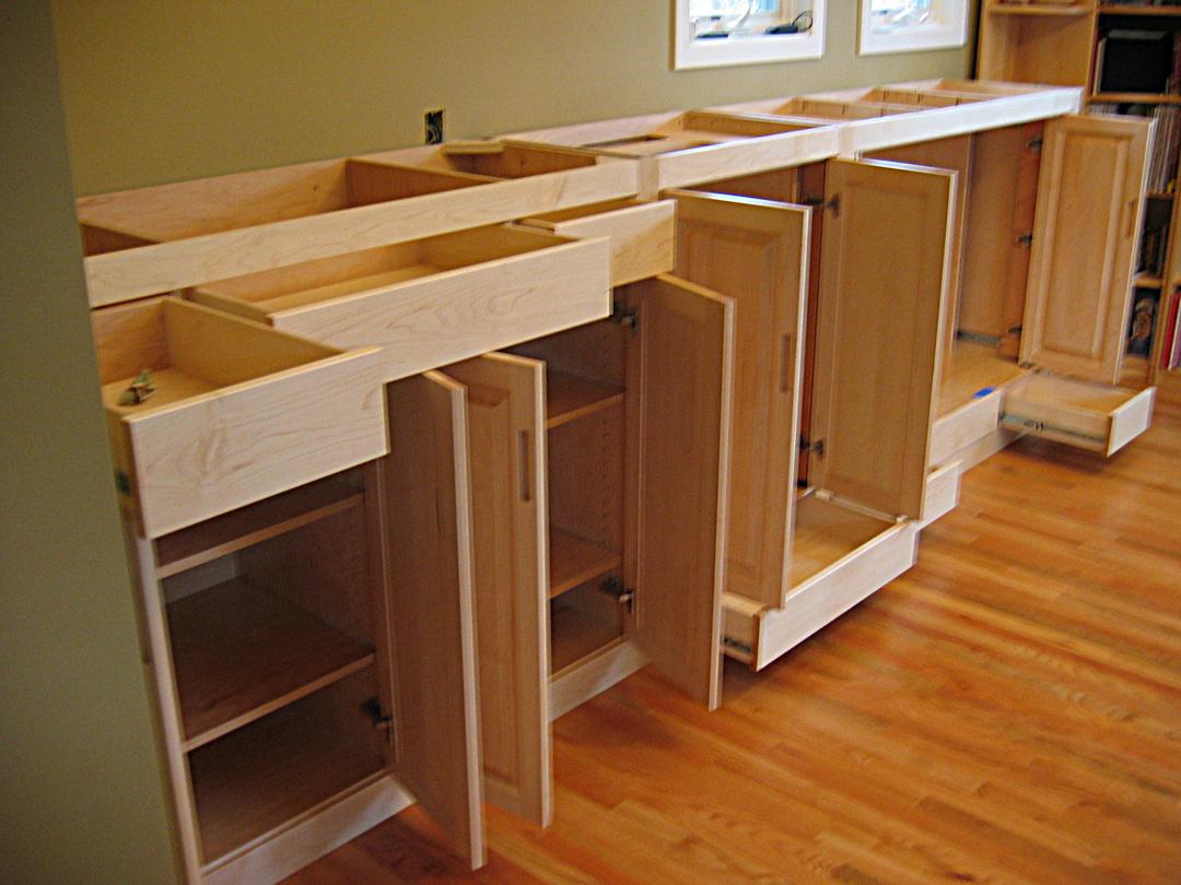 3-26-open-cabinet