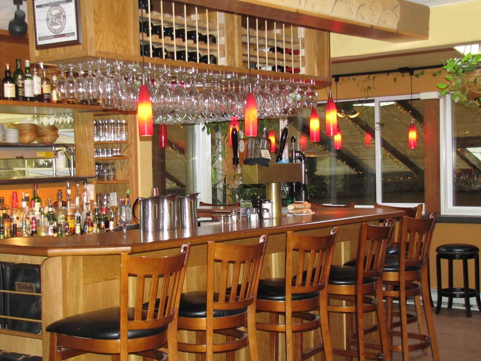 firworks-restaurant